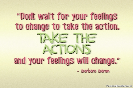inspirational-quote-take-action-barbara-baron