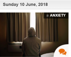Anxiety_journal