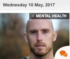 Mental_health_journal