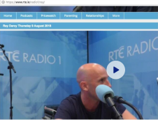 RTE_RADIO_1_interview_pic